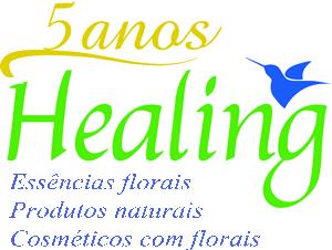 HE5Anos_Loja