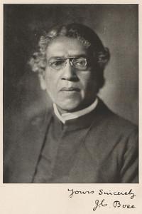J.C.Bose_1
