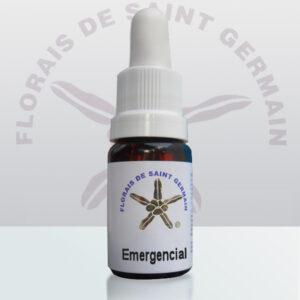 emergencial