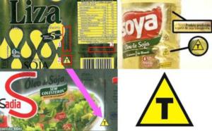 trangenicos_produtos