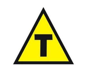transgenicos_simbolo