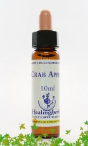 crab_apple_10_ml